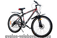 "Велосипед Хардтейл "" AVALON "" Monako 26 """