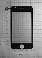 China phone 4G Y11054A1-L 3-6   55*111 мм (#2223)
