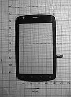 Тачскрин W3000 W5000 RY-100313-23 52x88 мм (#1588)