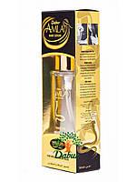 Сыворотка для волос с маслом змеи Dabur Amla Serum 50 мл