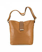 """Женская сумка """"Кайли"""""""