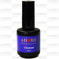 Ultrabond Adore Professional, 15 мл (Безкислотный праймер )