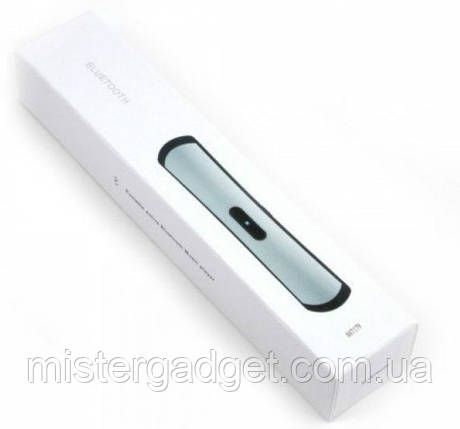 Колонка портативная Beats B13 Bluetooth Mp3 MicroSD Копия HandsFree, фото 2