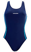Женский спортивный купальник (XS-2XL в расцветках)
