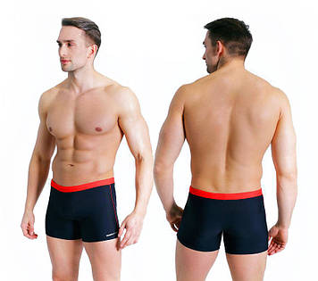 Боксери для плавання BD 376 (розмір М)