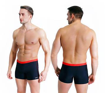 Боксеры для плавания BD 376 (размер М)