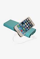 Портативный аккумулятор Power Bank P 15600 mAh, фото 1
