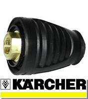Потужне сопло Karcher 035 в сборі / 2.767-002.0