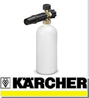 Пінна насадка Karcher Profi 6.394-770.0
