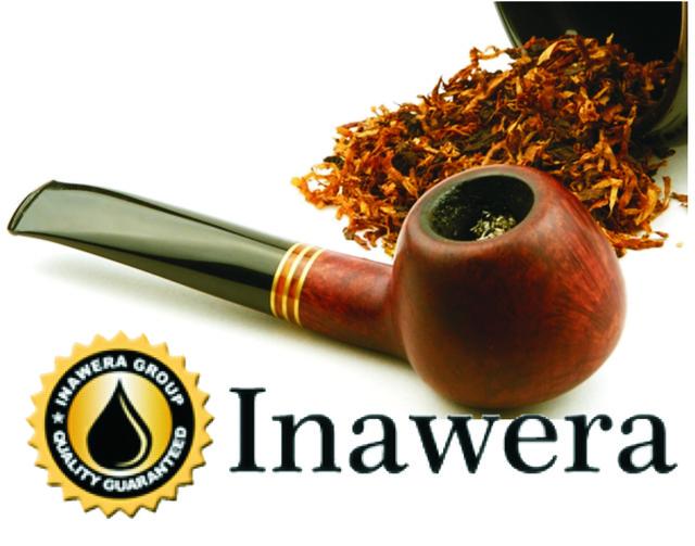 Табачные ароматы INAWERA