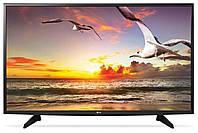 Телевизор LG LED 43LF631V