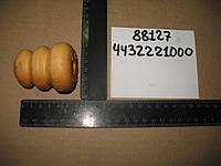 Отбойник амортизатора (пр-во SsangYong) 4432221000