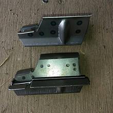 Поддомкратник задній лівий ВАЗ 2121-21213