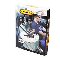 Сумка для животных Pet Booster Seat