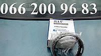 Поршневые кольца 0.25 (КАР) Ланос,Авео,Нексия 93742294