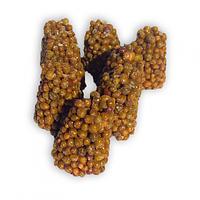 Биологическое удобрение для нимфей 50 шт