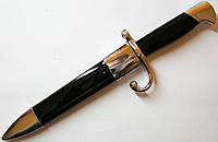 Парадный штык нож (реплика)