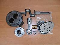 Запчасти для компрессоров КБ-1В, КБ-100