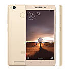 Смартфон Xiaomi Redmi 3S, фото 4