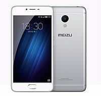 Смартфон Meizu M3S Mini 2Gb, фото 1