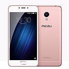 Смартфон Meizu M3S Mini 2Gb, фото 3