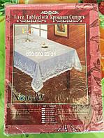 Скатерть Виниловая  137х180