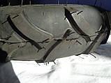 Покрышка с камерой 4,00-8 Модель Л-365 Петрошина, фото 4