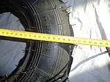 Покрышка с камерой 4,00-8 Модель Л-365 Петрошина, фото 5