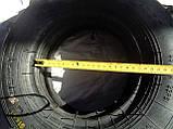 Покрышка с камерой 4,00-8 Модель Л-365 Петрошина, фото 6