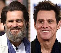 Почему не стоит сбривать бороду?