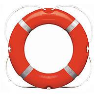 Круг спасательный сертифицированный КС 2.5