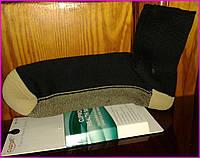 Шкарпетки антибактеріальні, діабетичні, фото 1