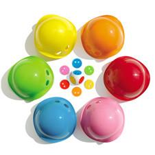 Игрушка Билибо Мини для детей от 1 года ТМ Moluk