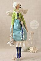 "Tilda Fairy ""Make a wish"""