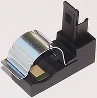 Датчик температуры горячей воды (NTC) контактный 12 мм, артикул TP01BH1ZRQV, код сайта 4299
