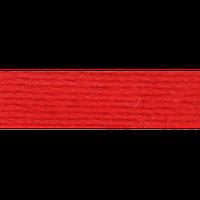 Мулине Rosace 1332 (аналог DMC 666)