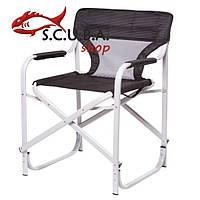 Кресло складное для отдыха на природе Grilland 88*62*54 см (арт.11035425), фото 1