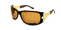 Солнцезащитные очки модные женские DIOR