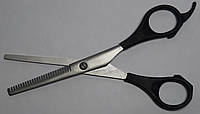 Ножницы парикмахерские филировочные Solingen