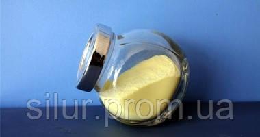 Калий железистосинеродистый 3-вод. 1 кг