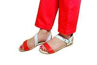 Обувь ручной работы для ваших ножек