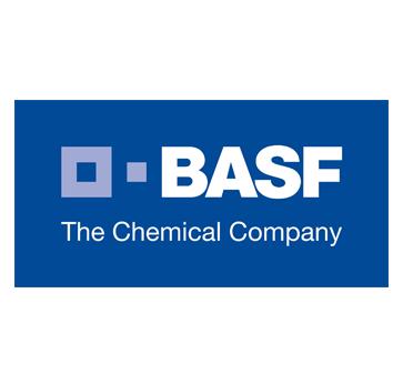 Пропиленгликоль BASF (PG)