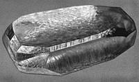 Калий-натрий татрат, фото 1