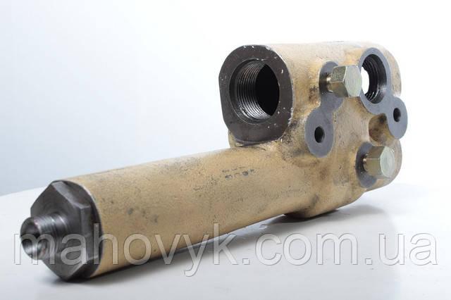 419-01-0004 / 313-92-0007 клапан (пистолет)