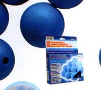 Набор стиральных магнитных шариков, Германия