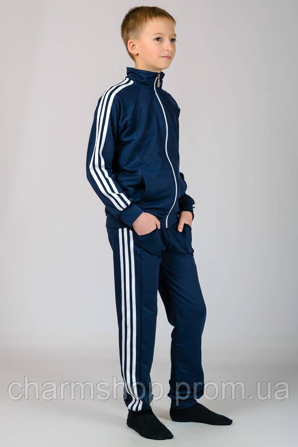5fbe2590182d Детские спортивные костюмы для мальчиков, цена 370 грн., купить в Киеве —  Prom.ua (ID 313572040)