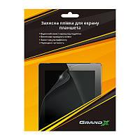Защитная пленка Grand-X для Samsung Galaxy Tab 3 8.0 (PZGAGSGT38) матовая