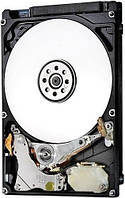 "HDD 2.5"" SATA 1Tb Hitachi, 7200rpm, 32Mb, 9.5mm (HT0J22423, HTS721010A9E630)"