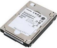 HDD SATA 2.0TB TOSHIBA 7200rpm 64MB (DT01ACA200)