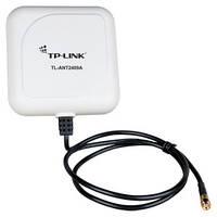 Антенна TP-LINK TL-ANT2409A Wireless Antenna 2.4GHZ 9DBI (направленная)